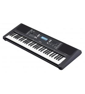 PSR-E373 Keyboard, 61 Toetsen