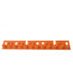 VU328402 RUBBER CONTACT 2M...