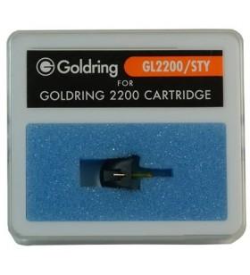 GL-2200/STY Vervangingsnaald