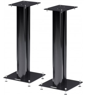 Stylum-2 Speakerstandaard...