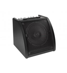 AP30 30W Drummonitor