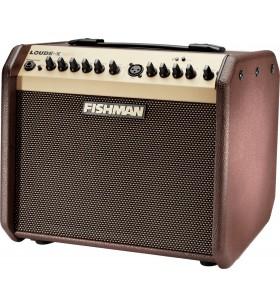 Loudbox Mini Bluetooth 60W...