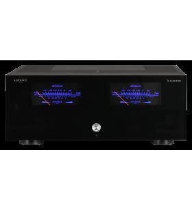 X-A160 EVO Stereo...