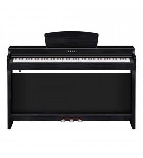 CLP-725B Digitale Piano, 88...