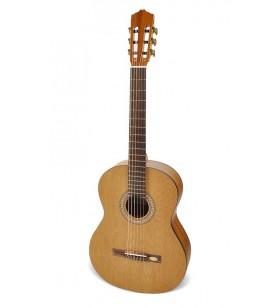 CC20 klassieke gitaar