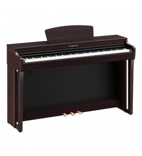 CLP-725RW Digitale Piano,...
