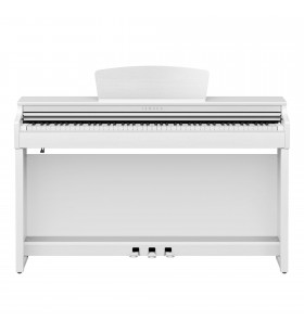 CLP-725WH Digitale Piano,...