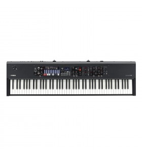 YC-88 Stage Organ Keyboard,...