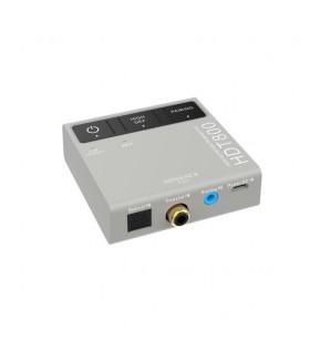 HDT-800 Bluetooth aptX 5.0...