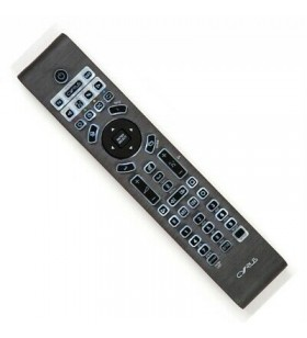 IR-14 Remote...