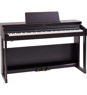 RP-701-DR Digitale Piano,...