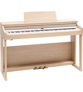 RP-701-LA Digitale Piano,...