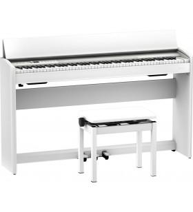F701-WH Digitale Piano, 88...