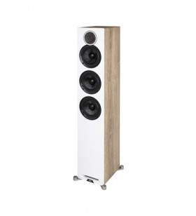 DRF52 - Debut Reference F5...
