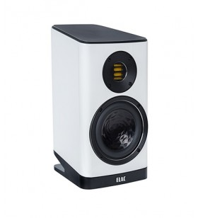 Vela BS-403 Monitor...