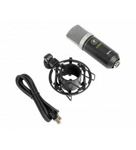 EM-91CU USB/Condensator...