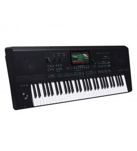 AKX-10 Keyboard, 61 Toetsen