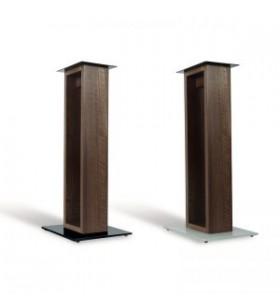 Alvä Speakerstandaard Set,...