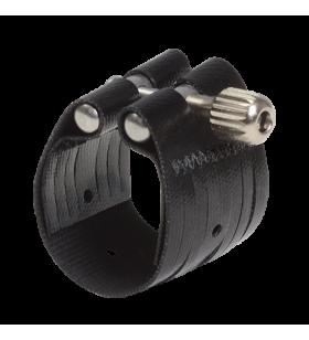 ligature Dark tenorsaxofoon
