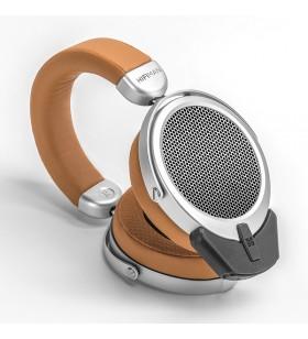 Deva Bluetooth Over-Ear...