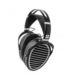 Ananda Bluetooth Over-Ear...