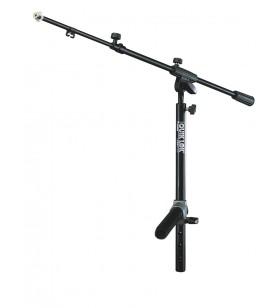QLX-4 Microfoon Arm Add-On...