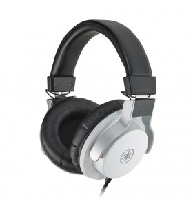 HPH-MT8WH Over-Ear...