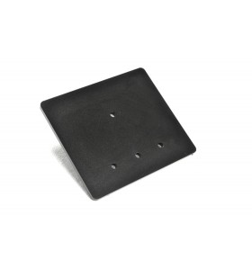 Moseco Top Plate Pack, Set...