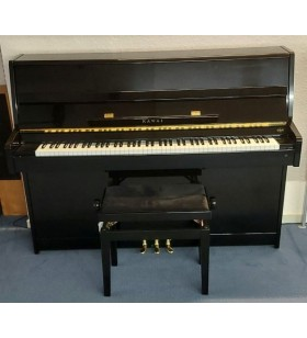 CE-8N Akoestische Piano,...