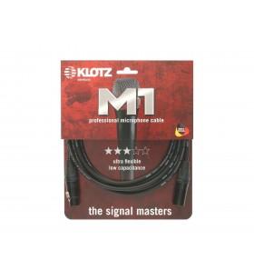 M1FM1N0500 Microfoonkabel...