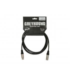 GRG1FM05.0 Greyhound XLR-F...