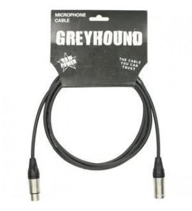 GRK1FM0500 Greyhound XLR-F...
