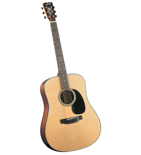 BR-40 Dreadnought solid...