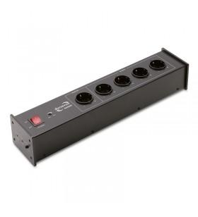 X2000 High-End Audio Grade...