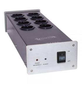 X4100 Hi-End Audio Grade...