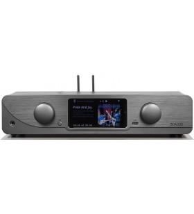 SDA-200 Signature Streamer,...