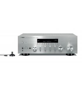 R-N803D MusicCast Receiver...