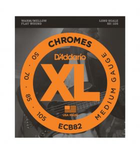 ECB82 Chromes 50-105