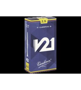 RIET CLARI SIB V21 3,5+