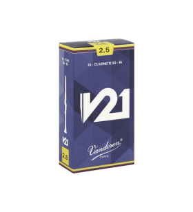 RIET CLARI SIB V21 2,5