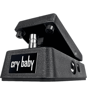 CBM95 Cry Baby Mini