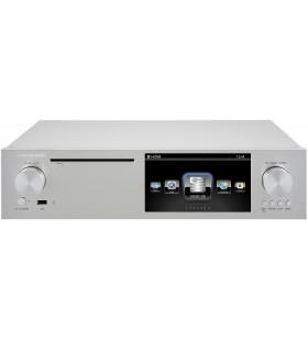 X-50D Digitale Muziekserver...