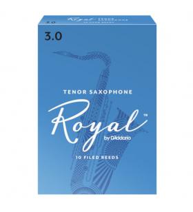 Royal riet tenorsax 3.5