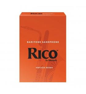 Rico (oranje) riet...