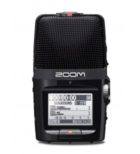 H-2n Handy Recorder
