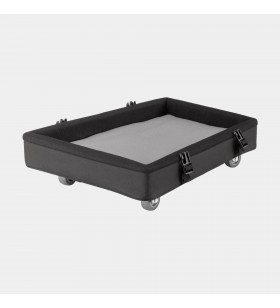 DL-SP1K Dolly voor Yamaha...