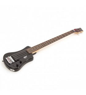 Shorty Bass CT Black