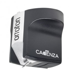 MC Cadenza Mono Moving Coil...