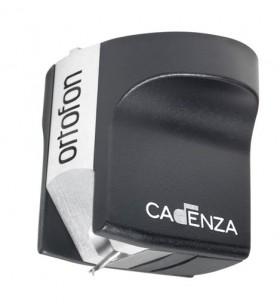 MC Cadenza Mono Moving Coil...