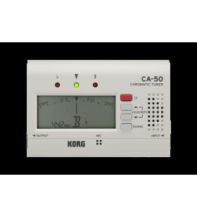 CA50 Chromatische Tuner